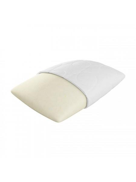 Подушка 9